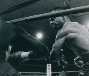 "boxing, buck smith, kirkland laing, albert hall, julio cesar chavez, james ""buddy"" mcgirt, antonio margarito, mark breland, don king"