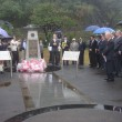 Remembering POWs in Taiwan