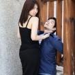 Opportunity Knocks: Nicaraguan director Jaime Zúñiga makes Taiwan debut with Venus in Fur