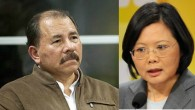 Ominous signs ahead of Tsai's Central America tour