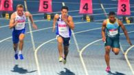 Taiwan's stellar Universiade needs qualification